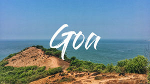 Goa's Beautiful Secrets!