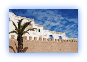 Essaouira 1/undefined by Tripoto