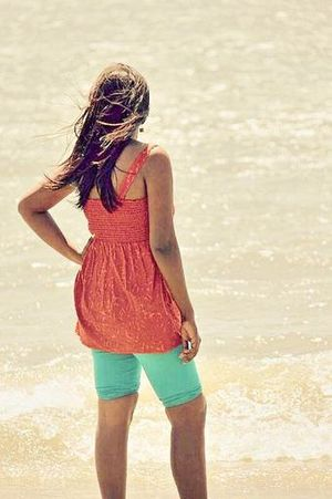 25 Reasons Why You Should Travel Solo Before You Are 25!