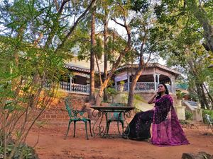 A Photoblog of the Most Instagram-Worthy Property in Matheran