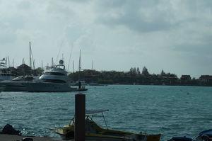 Seychelles - Honeymoon at a Paradise of Romance and Peace