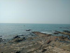 Korlai Beach 1/undefined by Tripoto