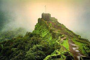 10 Things to do in Mahabaleshwar - Wandersla