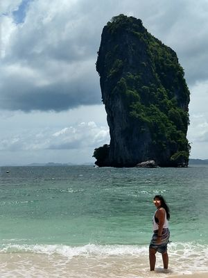 Mueang Krabi District 1/undefined by Tripoto