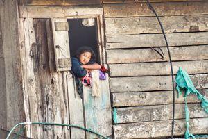 Friend far away#ramdhura#tripoto#tripotocommunity#northbengal#incredibleindia#lovetravelling