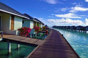 Sun Island Resort 1/undefined by Tripoto