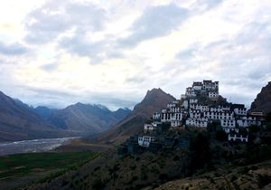 चलो स्पीति, हिमाचल प्रदेशTravel Guides and trips for spiti #bestoftravel #besttravelpic #tripoto