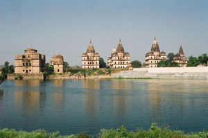 COMPLETE Guide To Orchha Under 500 A DAY #BESTOFTRAVEL #TRAVELGUIDE #TRIPOTO
