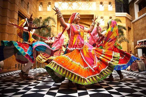 Drool over these top 5 destinations for a royal wedding in Rajasthan