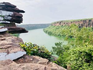 Down to the River We Belong - Holy Rivers Apart from Ganges That Have Much More to Offer