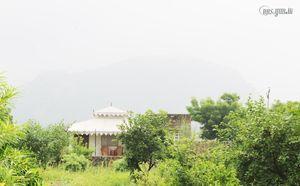 V Resorts Utsav Camp Sariska