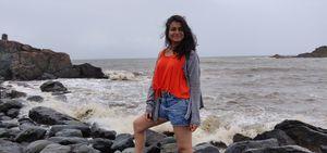 Gokarna- The Beach Paradise