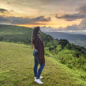 My One Day Trip to Kaas Plateau!