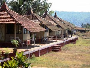 Sagar Sawali Hotel 1/1 by Tripoto