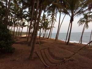 kanbay beach resort 1/29 by Tripoto