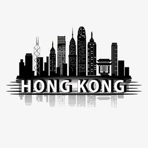 My trip to Hong Kong for a week !!