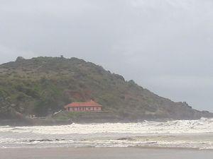 Gokarna Main Beach 1/undefined by Tripoto