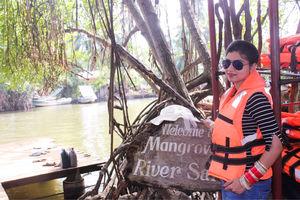 Mango House Negombo 1/undefined by Tripoto