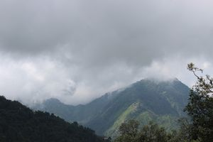 Mall Road Mussoorie 1/undefined by Tripoto