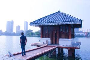 Srilanka - Colombo