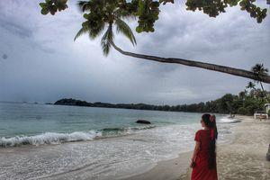 BINTAN - INDONESIAN ISLAND