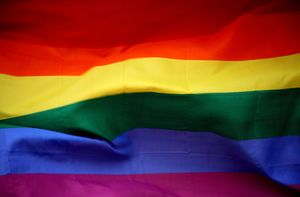 Expectations and the reality for LGBTQ travellers in India after Section 377