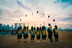 10 exciting experiences every college student must have before graduation