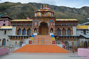 7 reasons why this luxury Char Dham Yatra is the best New Year gift for your family