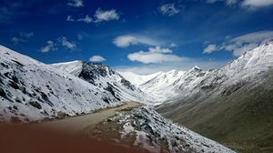 7 Stunning Valleys Of Ladakh Which Must Be On Every Traveller's Bucketlist