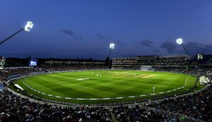 Cricket-Crazy Traveller? These 7 Much-Anticipated World Cup Matches Are What You Need