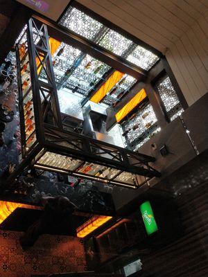 #5 Quality Restaurants in Pune. #tenphotos