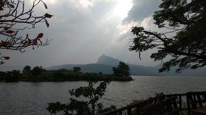 Nature Lover andUnexplored Destination - Kamshet, Pune. #tripotocommunity