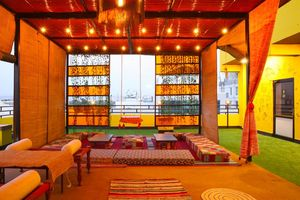 The Hosteller 1/undefined by Tripoto