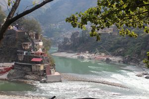 Rudraprayag – Where Gods choose to dwell.. #offbeatgoa