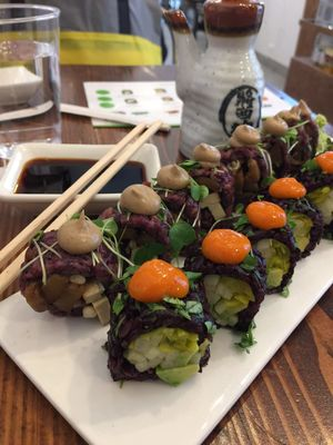 Beyond Sushi 1/undefined by Tripoto