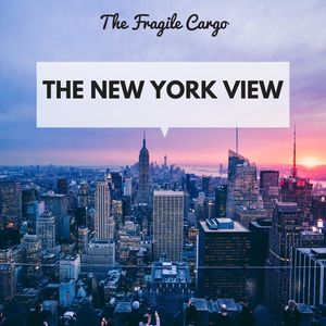 The New York View - The Skyline