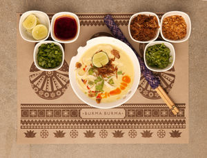 Best hidden gems in Mumbai for Vegetarians and Food Lovers #Foodtrails