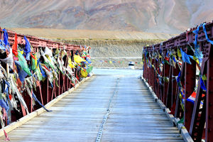 Awake And Alive- A Day In Spiti Valley