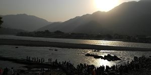 Rishikesh Travels 1/7 by Tripoto