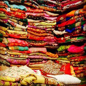 Delightful Amritsar