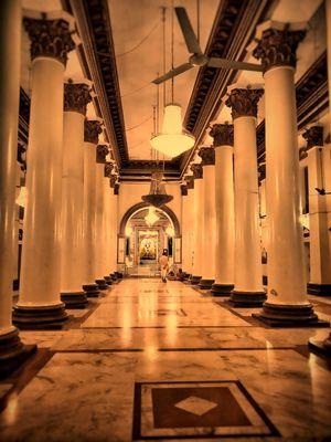 Diamond city- panna बहुत कम खर्चीली जगह विश्व प्रसिद्ध खजुराहो 50 किमी दूर,land of temples