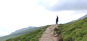 The Mysterious ROOPKUND #offbeatPlace
