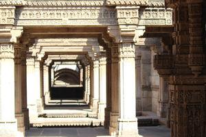 Budget Travel From Ahmedabad To Kutch Rann Festival @10,000/- ! #TrainTravel #BudgetTrip