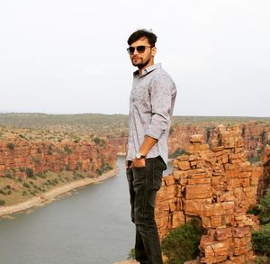 Hyderabad to Gandikota