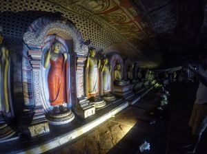 Explore SriLanka with Intrepid Travel