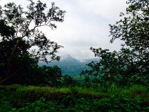 Kothaligadh Peth – A truly thrilling trek