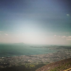 Mount Vesuvius 1/10 by Tripoto