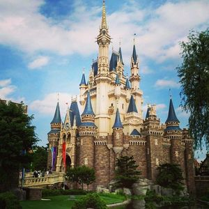 The Ultimate Guide To Disneyland