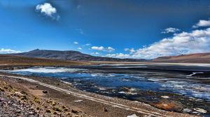 Atacama Desert 1/undefined by Tripoto