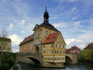 Bamberg 1/undefined by Tripoto